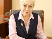 Управление Частного Учреждения «ШИК им. академика К. А. Сагинова